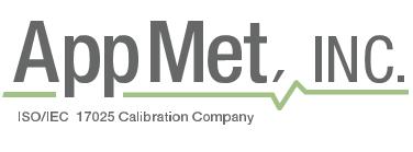 AppMet, Inc.